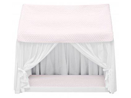 domcek ružový 2