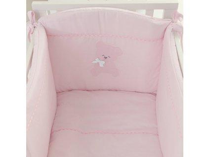 Coccollo pink 1