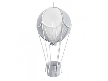 balon pure grey