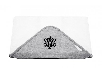 Towel Manhattan 1