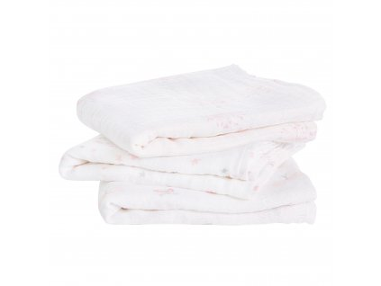 7236G 1 lovely reverie baby muslin square cotton muslin
