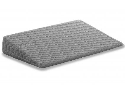Italbaby náhradná obliečka na vankúš do postieľky Antireflux ThermoClima 35x60cm