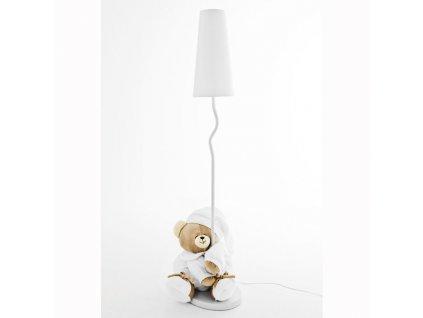 Nanán stojaca lampa Tato