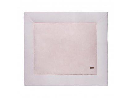 playpen mat 75x95 classic pink 2802001 en G