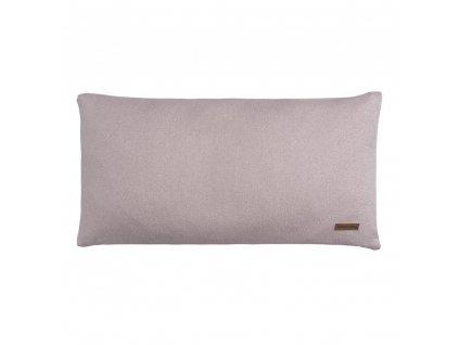 kissen 60x30 sparkle silber rosa melee 11181001 de G