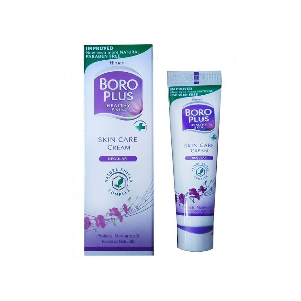 DS boto plus 25ml