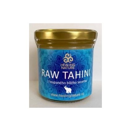DS tahini HN 165ml