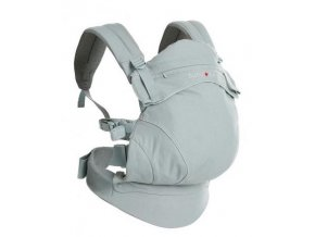 CRW Flexia nosítko soft grey 01