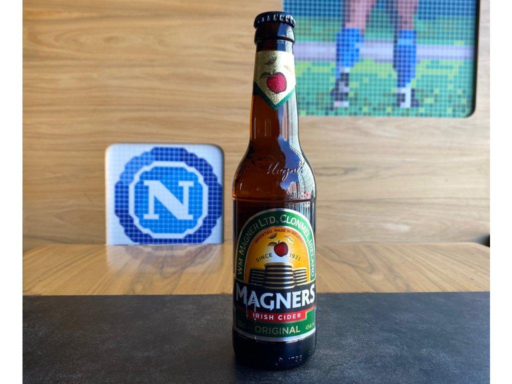 Cider new