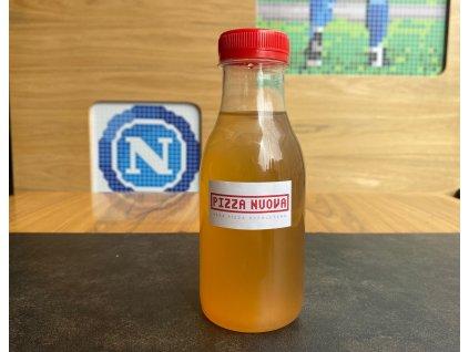 Ice tea new lahev