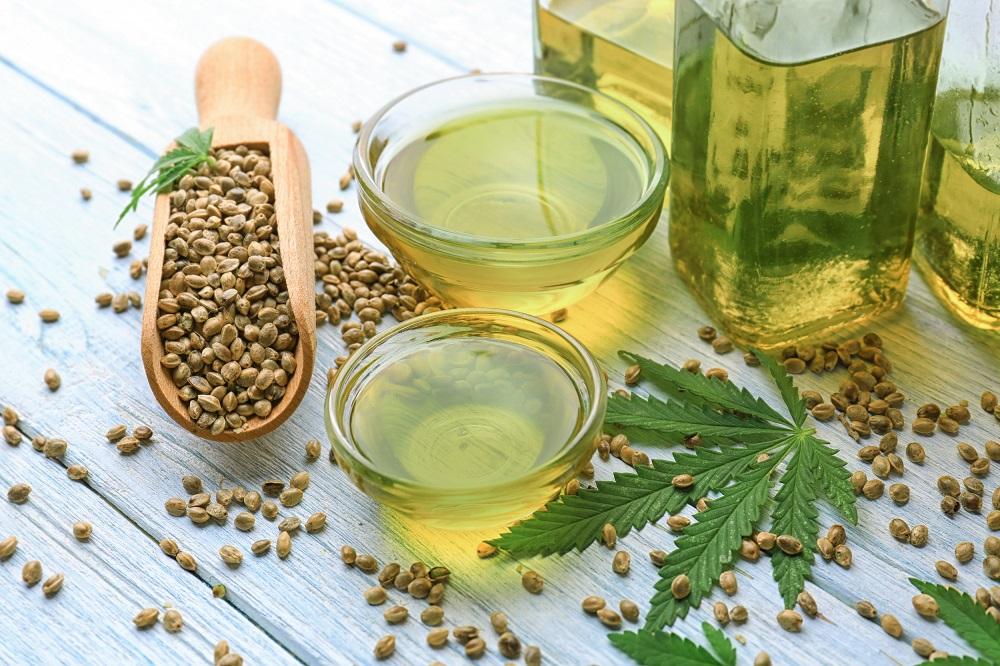 Tři méně známé oleje, které stojí zato jíst