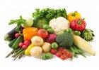 Další superpotraviny
