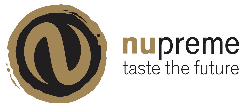 Nupreme