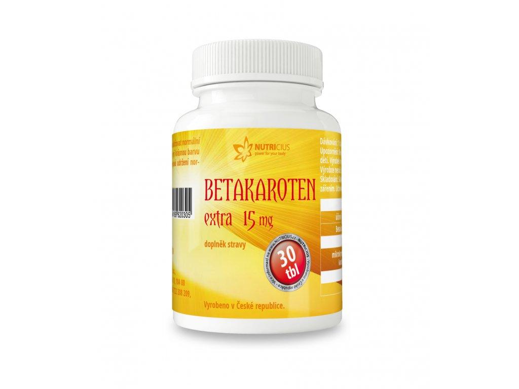 melatonin new 5mg