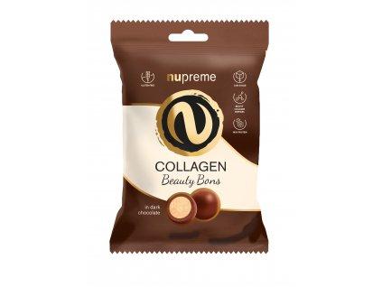 IG beauty bons collagen peptan