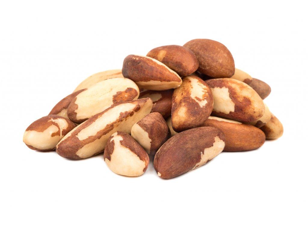 bio para ořechy
