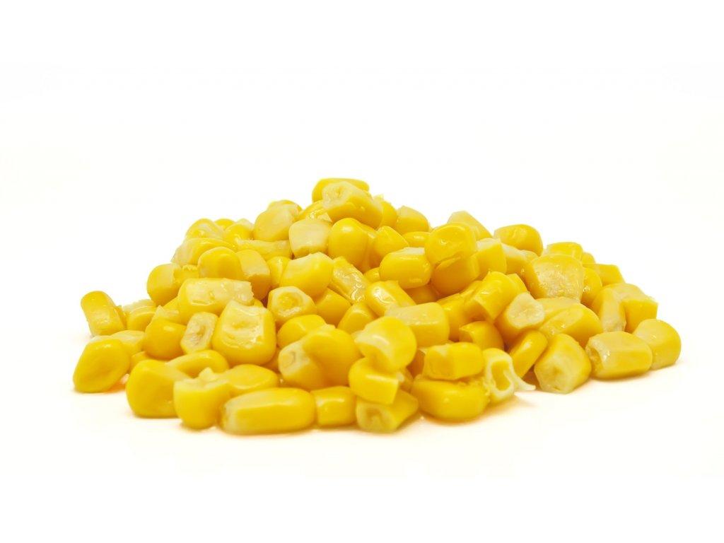 lahudkova kukurice