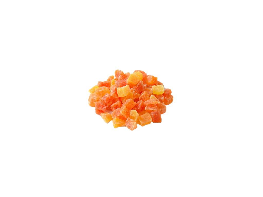 susena papaja