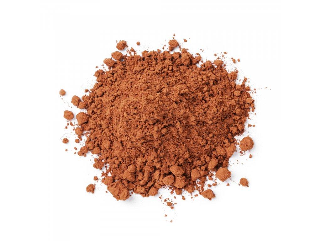 kakaovy prasek