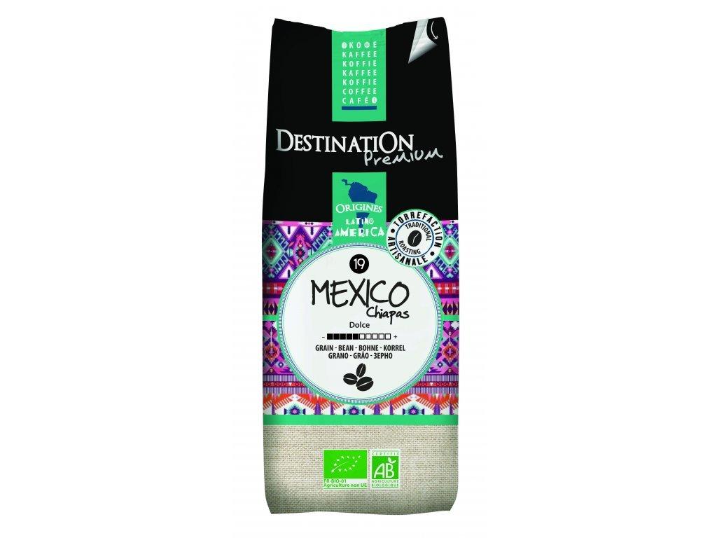 kava zrnkova chiapas mexico destination 250