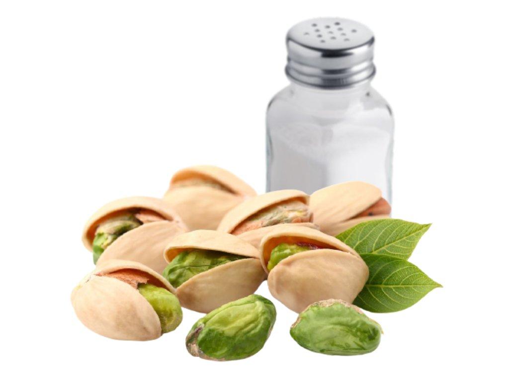 pistacie solene