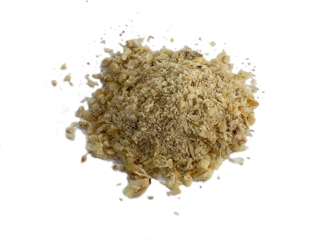Mouka z makadamových ořechů FARMLAND 250g