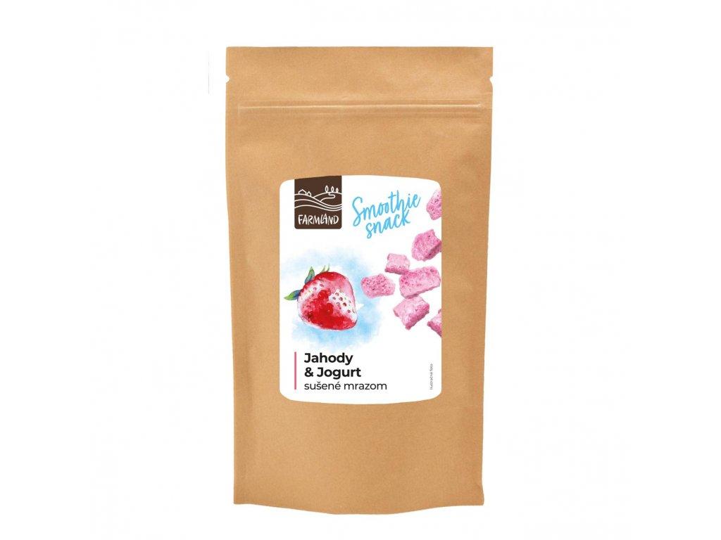 smoothie snack farmland 15g