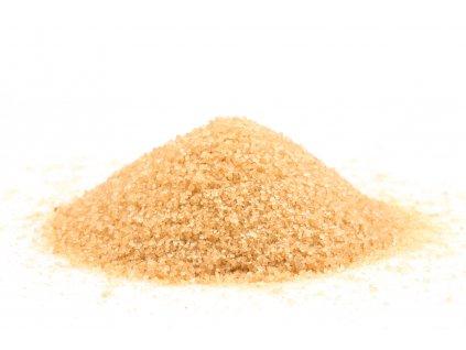 bio trtinovy cukr bez obalu