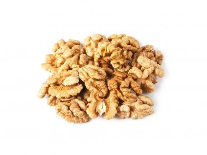 Vlašské ořechy FARMLAND 1kg