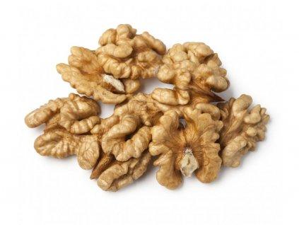 BIO Vlašské ořechy BONITAS bez obalu