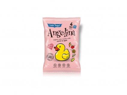 Malý anděl - Angelina 30g