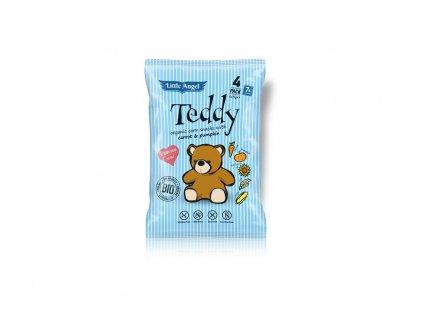 Malý anděl - Teddy 30g