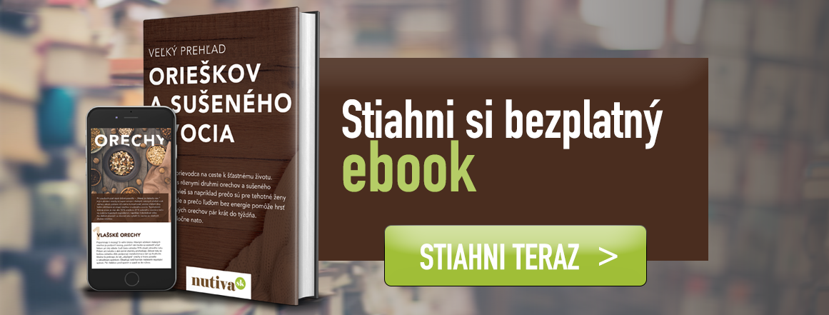 Novy Ebook 2020