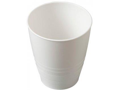eko pohár biodora