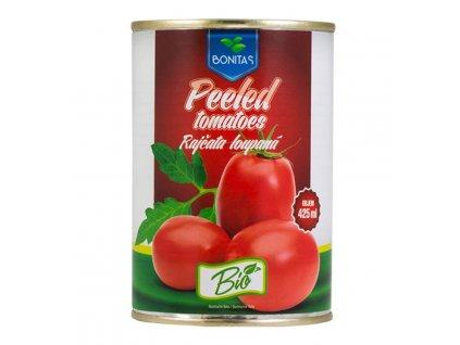 paradajky bonitas