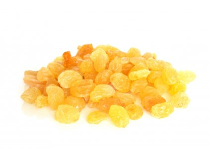 hrozienka zlate