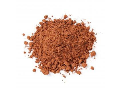 BIO kakaový prášok