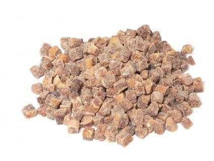 BIO Figy kocky sušené BONITAS bez obalu