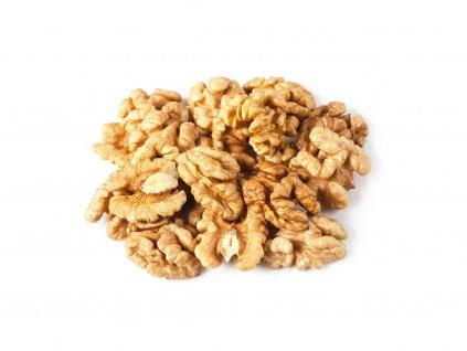 vlašske orechy