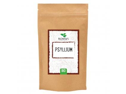 BIO Psyllium BONITAS 250g