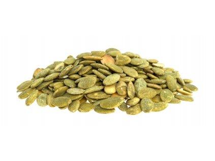 Tekvicové semienka FARMLAND 1kg