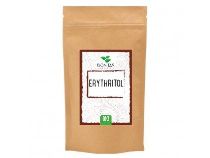 BIO Erythritol BONITAS 250g