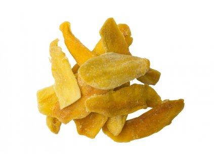 Mango plátky FARMLAND bez obalu