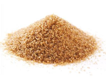 BIO trstinový cukor Demerara BONITAS bez obalu