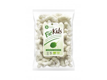Biokids 55g špenát