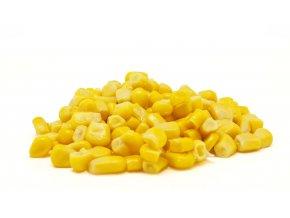 lahôdková kukurica