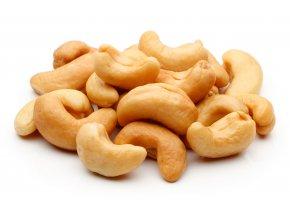 kešu orechy