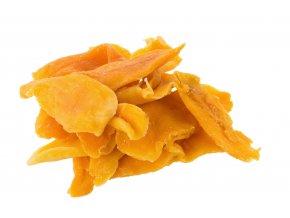 mango bez obalu