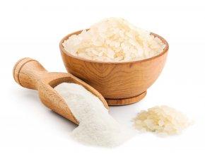 ryžový proteín vegan