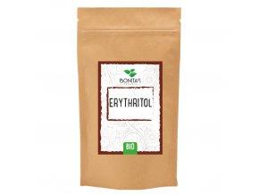 BIO Erythritol BONITAS 500g